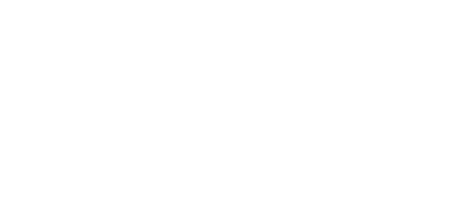 Hartford Machine Screw Company
